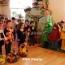 Ավագ խմբերի երեխաները Երևանի  մանկապարտեզներ կհաճախեն մինչև օգոստոսի 30-ը