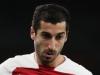 Федерация футбола Азербайджана гарантирует безопасность Мхитаряна в Баку