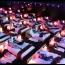 Շվեյցարիայում երկտեղանի մահճակալներով կինոթատրոն է բացվել