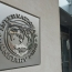 IMF OKs $250 mln stand-by arrangement for Armenia