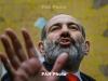 Пашинян пообщался с заблокировавшими вход в один из судов Еревана гражданами