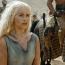 Эмилия Кларк по завершении «Игры престолов» обратилась к поклонникам