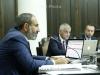 Тотальные проверки и отстранение судей: Пашинян объявил основные шаги судебной реформы