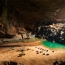 World's biggest cave is even bigger than previously thought