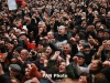 Суд приостановил и отправил в КС разбирательство по делу «1 марта» с участием Кочаряна, Хачатурова и других