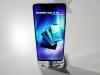 США на 90 дней отсрочили санкции против Huawei: Смартфоны получат обновления