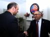 Секретарь совбеза Армении в Вашингтоне встретился с представителями АНКА и ААА