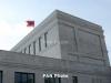 МИД РА: Принцип «всех на всех» при обмене пленными с Азербайджаном не оправдывает безнаказанность