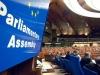 ПАСЕ: Политические деятели в Армении должны воздерживаться от давления на судебную систему