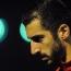 Mkhitaryan won't travel to Baku for Arsenal's Europa League final