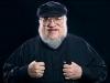 Джордж Мартин прокомментировал финал «Игры престолов»