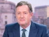 Piers Morgan urges Arsenal, Chelsea against going to Baku for UEL final