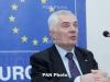 ЕС готов содействовать решительности Пашиняна в вопросе реформ в судебной системе