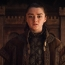 Game of Thrones: HBO executive rules out Arya Stark sequel