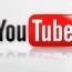 YouTube будет округлять число подписчиков каналов