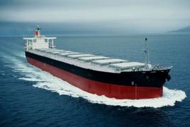Turkey closes ports to Iranian oil