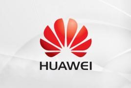 Японские ведущие сотовые операторы приостанавливают продажи Huawei