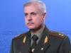 Кандидатура представителя Белоруссии внесена на пост генсека ОДКБ