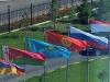 МИД РА: Армения обеспокоена продажей оружия Азербайджану некоторыми членами ОДКБ