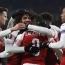 «Арсенал» и «Челси» вернут УЕФА более 6000 билетов на финал Лиги Европы в Баку