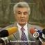 ԲԴԽ շենքի մոտ քաղաքացիները Գագիկ Հարությունյանի հրաժարականն են պահանջում