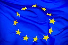 EU supports