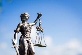Որքան  գումար ունեն դատական իշխանության անդամները