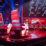 Роберт Багратян, Михаил Григорян и другие финалисты шестого сезона «Голос.Дети» стали победителями