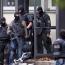 Взрыв в центре Лиона: Есть пострадавшие