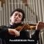 3 հայ՝ աշխարհի ամենահայտնի 30 ջութակահարների թվում