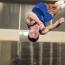 Армянский гимнаст завоевал 3 золота и 2 серебра в Петербурге