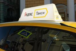 В РФ люди без российского гражданства не смогут работать таксистами