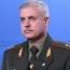 Кандидат на пост генсека ОДКБ едет в Ереван