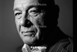 Պոզներ. Կայցելեի Ղարաբաղ, որ ադրբեջանցիները հասկանան՝ սիրտս այս կողմում է