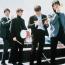 The Beatles-ի երգը՝ լավագույնը մարդկության պատմության մեջ