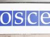 Сопредседатели МГ ОБСЕ: Главы МИД Армении и Азербайджана встретятся в ближайшее время