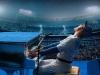 ՀՀ-ում Էլթոն Ջոնի մասին ֆիլմը կցուցադրվի առանց թմրանյութերի և միասեռականության տեսարանների