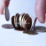 Law on prohibiting bookmakers' activities in Yerevan approved by first reading