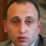 Petition for arresting accused in March 1 case, Vahagn Harutyunyan was rejected