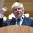 Борис Джонсон начал борьбу за пост премьера Великобритании