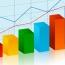 Ջավադյան. Ըստ նախնական կանխատեսումների՝ 2019թ. տնտեսական աճը կլինի 4,6 – 6,1%ի միջակայքում