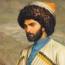 Дагестанцев заподозрили в похищении останков Хаджи-Мурата из Азербайджана