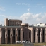 Մայիսին Երևանում  220 մլն դրամով ավելի շատ տուրք է հավաքվել