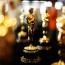 Кинорежиссер Дэвид Линч получит почетный «Оскар»