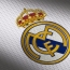 «Реал» примет 11-летнего сына погибшего экс-игрока клуба