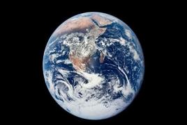 Զեկույց. Մոտալուտ կլիմայական փոփոխություններն աղետի կհանգեցնեն