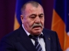 Jailed Armenian ex-lawmaker falls into coma