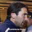 Buffon leaves Paris Saint-Germain after one season