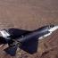 U.S. won't accept more Turkish F-35 pilots