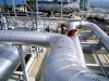 «Գազպրոմ նեֆտը» ՀՀ-ին նավթամթերք կմատակարարի ռուբլով